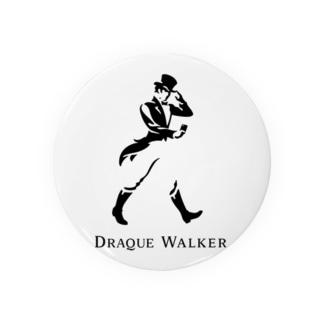 ドラクエウォーカー Badges