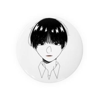 僕 Badges