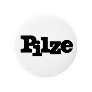 pilze Badges