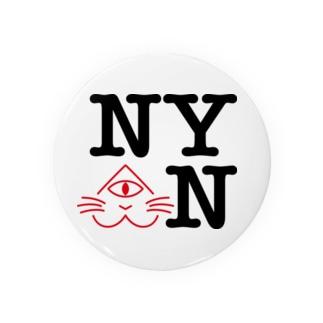 NYAN Badges