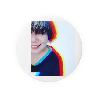 嘘つきSmile ver☆GOODS Badges