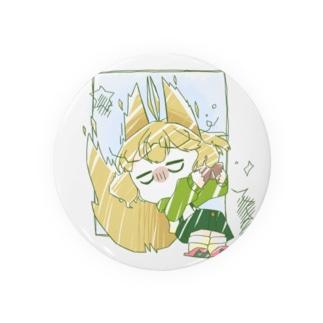 ぽっぷ(ホラゲ) Badges