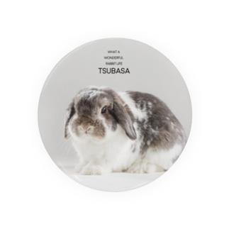 202102_TSUBASA Badges