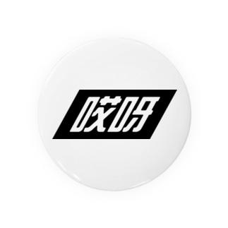 哎呀02(アイヤー02)  Badge