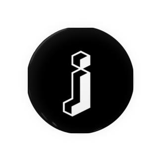 J Badges