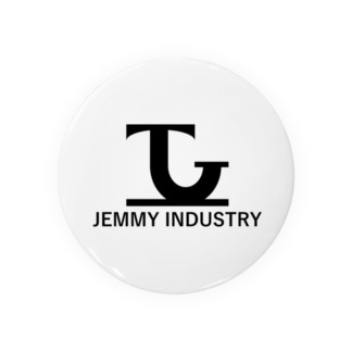jemmy industry Badges