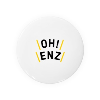 ohenz3 Badges