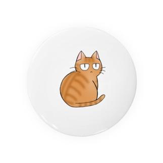 まんまるクッキーさん Badges