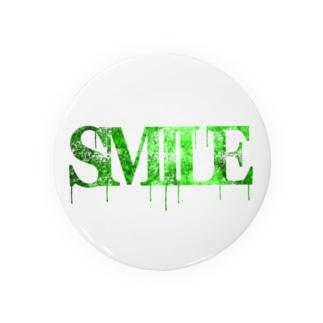 【SMILE】Rbox Design.   Badges