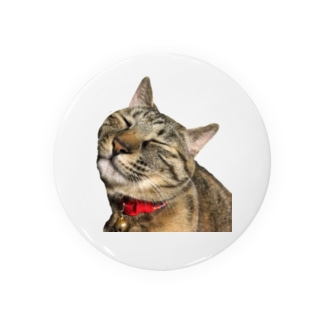 モカのお眠りタイム Badges