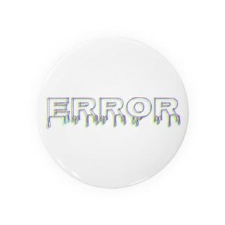 oka__のerror Badge