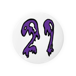 21 Badges