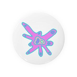 oh!夢からのデザイン Badges