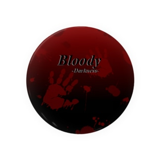 Bloody-Darkness- Badges
