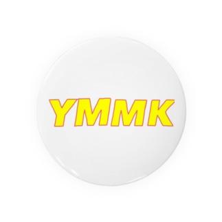 YMMK Badges