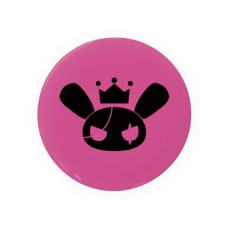 缶バッジ(ゼムゼムロゴマーク) Badges