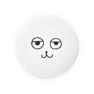 shop minoのあっぷ Badges