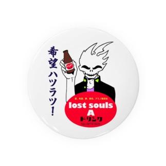 オロナ○ンC Badges