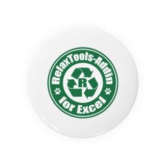 RelaxTools Addin Badges