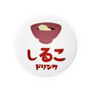 しるこ Badges