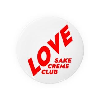 LSCC2021SSRED Badges