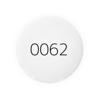0062 Badges