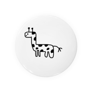 キリンチャレンジ Badge