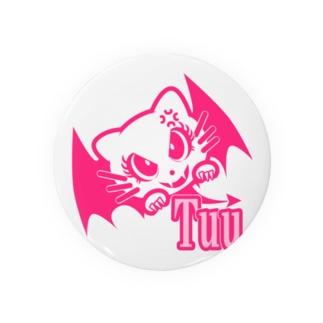 vampire Tilus Badges
