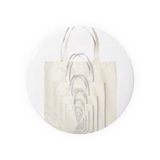 Bag In Bag Badges
