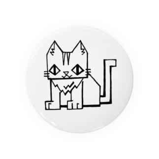 カクニャー Badges