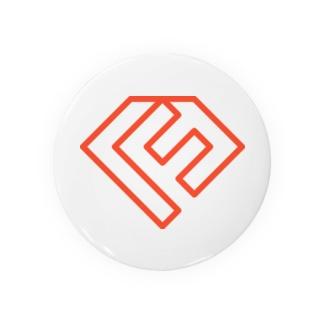 福岡Ruby会議02 ロゴマーク Badges