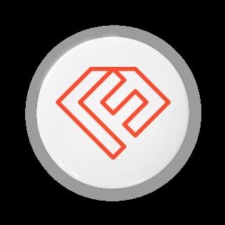 💎福岡Ruby会議02💎の福岡Ruby会議02 ロゴマーク Badges