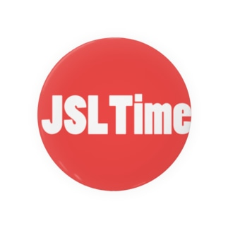 JSLTime Badges