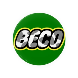 BECO Badges