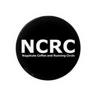 tdkjdesignのNCRC(ベース) Badges