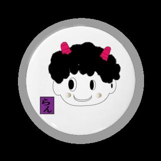 kityiの可愛い鬼嫁 Badges