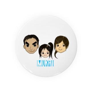 mukai Badges