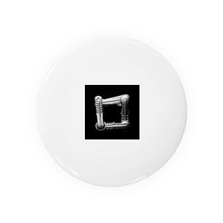 いふ Badges