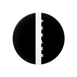 Figure - 03 缶バッジ