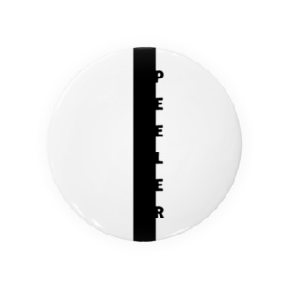 PEELER - 05 Badges