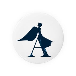 【A】Angel Badges