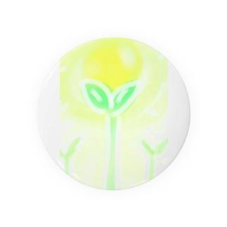 Flower② Badges
