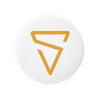 ロゴ Badges
