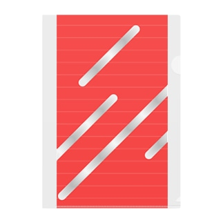 断続的 Clear File Folder