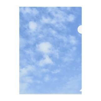 空 2 Clear File Folder