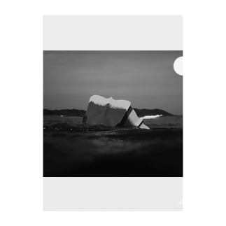 330photogalleries  Clear File Folder
