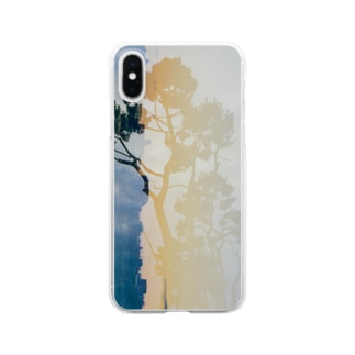 Untitled 2 Clear smartphone cases