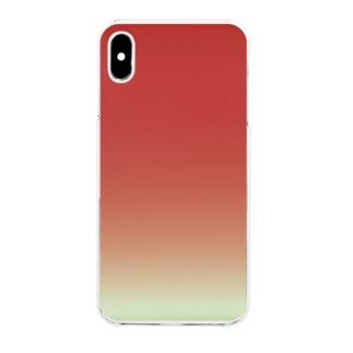 SUIKA Clear smartphone cases