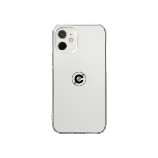 Information wants to be free Clear smartphone cases
