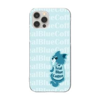 なに? Clear smartphone cases